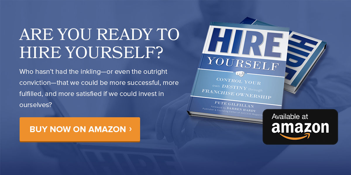 franchise-ownership-hire-yourself-amazon