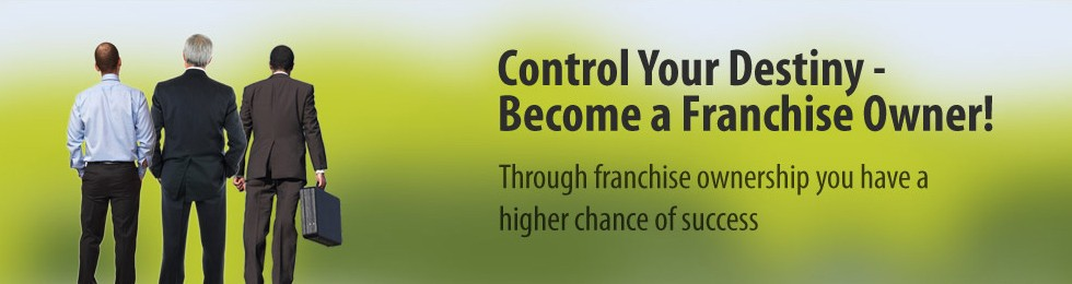 become-a-franchise-owner-columbus-ohio